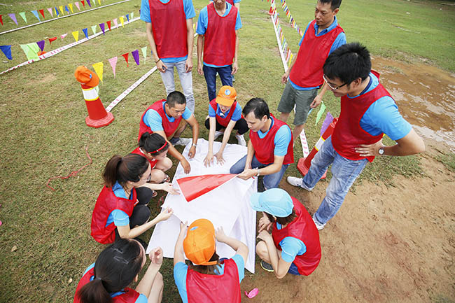 team-building-dong-doi-vietwind