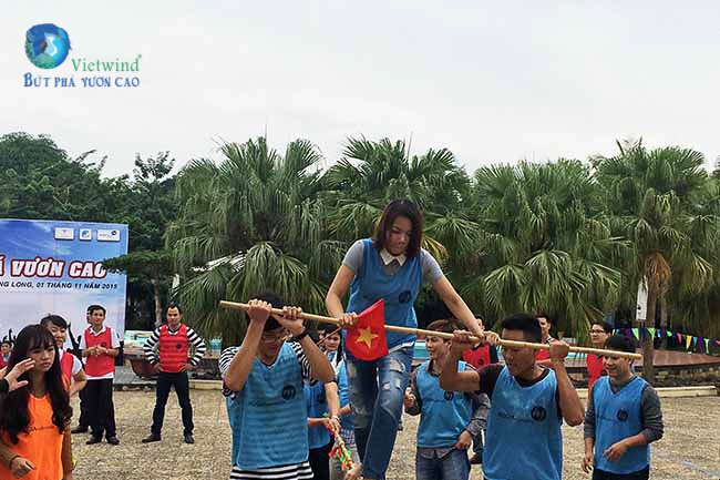 to-chuc-team-building-cty-ceo-vietwind-14
