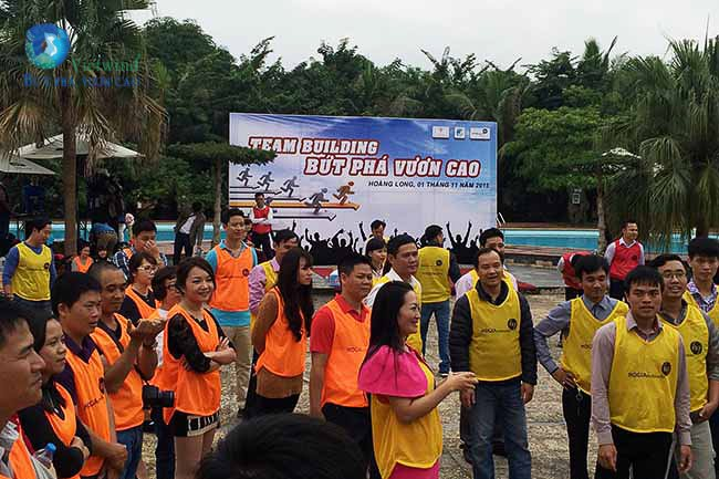to-chuc-team-building-cty-ceo-vietwind-8