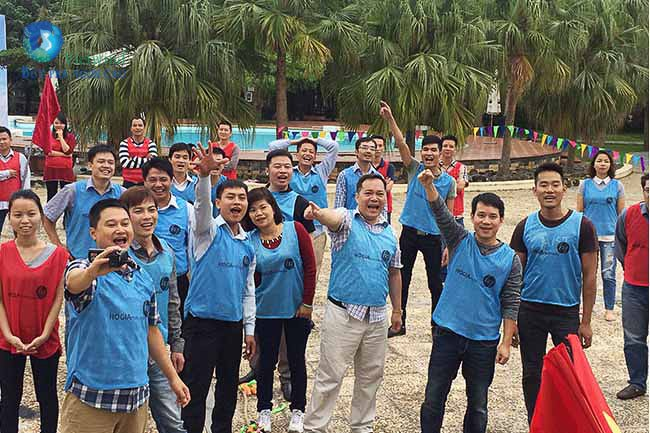 to-chuc-team-building-cty-ceo-vietwind-9