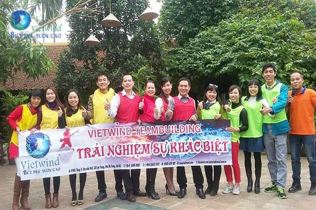 to-chuc-team-building-cty-cfo-vietwind-11