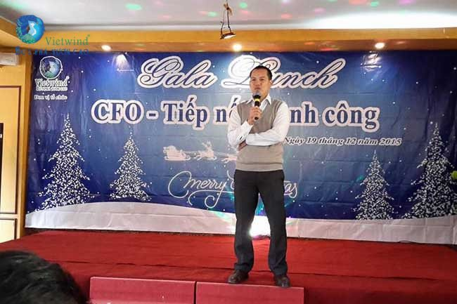 to-chuc-team-building-cty-cfo-vietwind-3