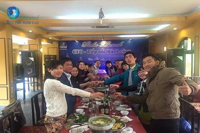 to-chuc-team-building-cty-cfo-vietwind-4