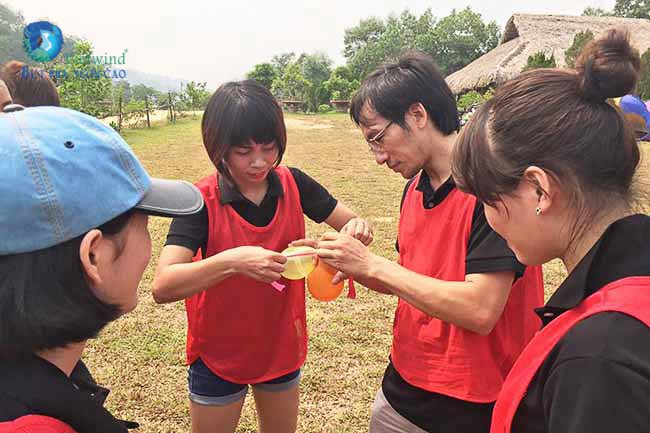 to-chuc-team-building-cty-digicity-vietwind-11