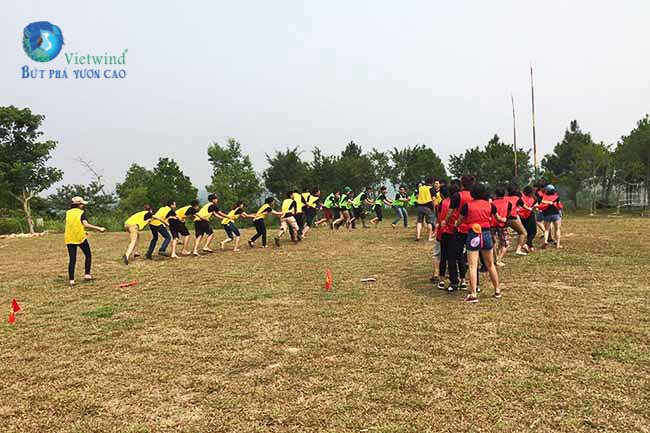 to-chuc-team-building-cty-digicity-vietwind-12
