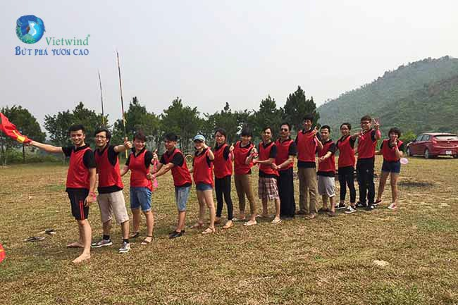to-chuc-team-building-cty-digicity-vietwind-13