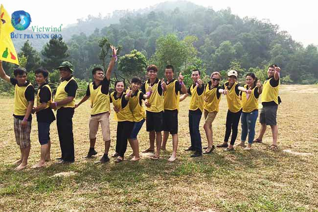 to-chuc-team-building-cty-digicity-vietwind-2