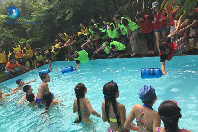 to-chuc-team-building-cty-digicity-vietwind-3