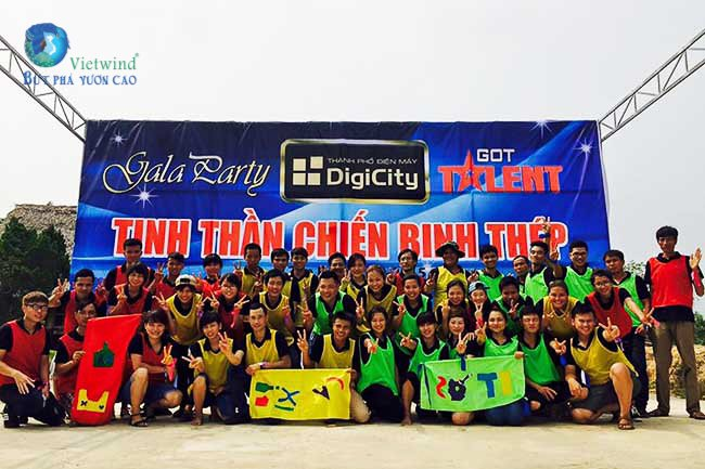 to-chuc-team-building-cty-digicity-vietwind-5