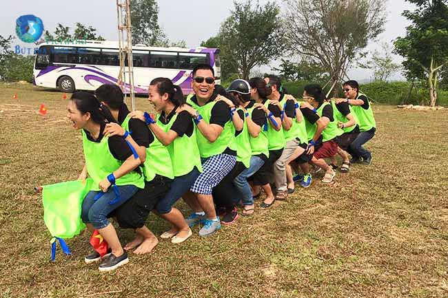 to-chuc-team-building-cty-digicity-vietwind-6