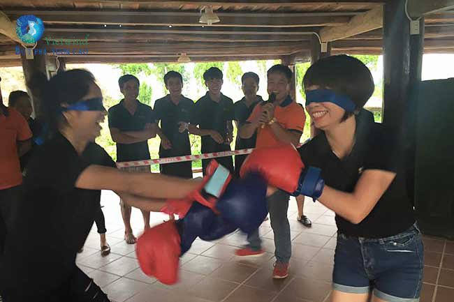 to-chuc-team-building-cty-digicity-vietwind-7
