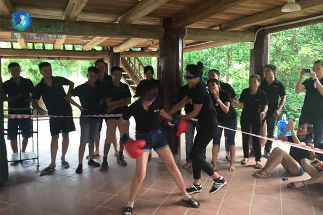 to-chuc-team-building-cty-digicity-vietwind-8