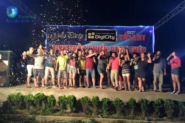 to-chuc-team-building-cty-digicity-vietwind-9