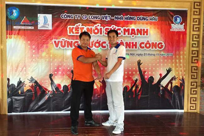 to-chuc-team-building-cty-long-viet-vietwind-1