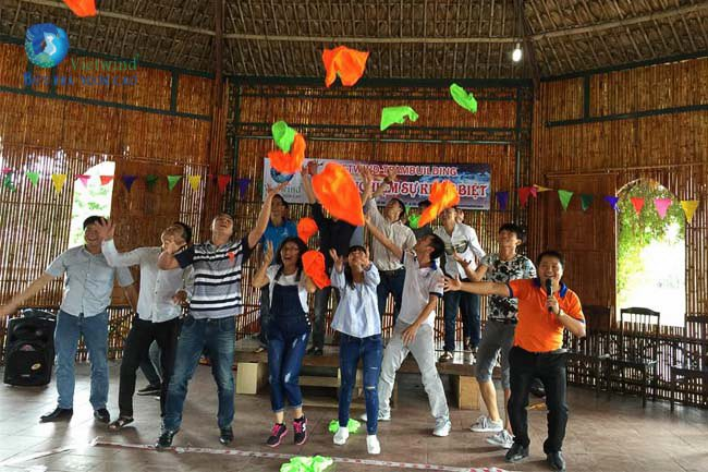 to-chuc-team-building-cty-long-viet-vietwind-10