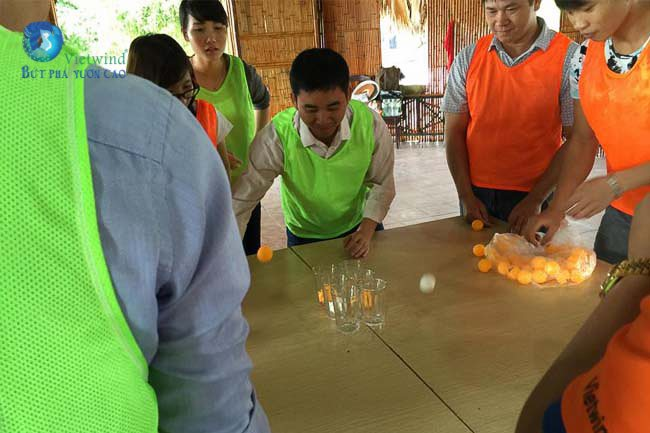 to-chuc-team-building-cty-long-viet-vietwind-4