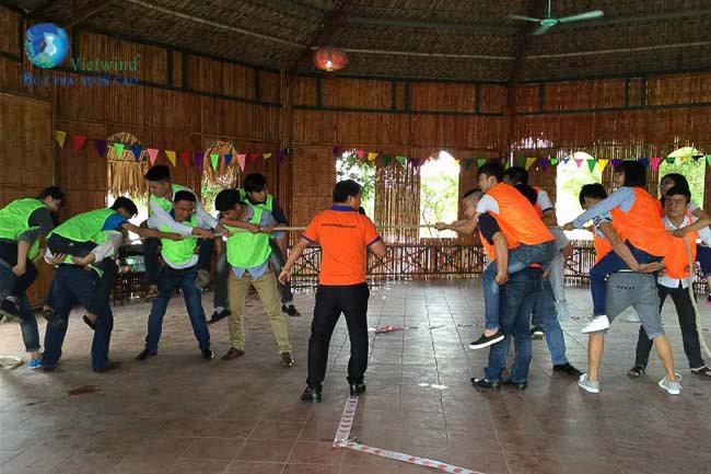 to-chuc-team-building-cty-long-viet-vietwind-6