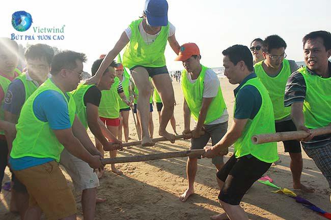 to-chuc-team-building-cty-shb-vietwind-10
