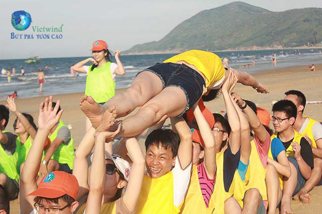to-chuc-team-building-cty-shb-vietwind-12
