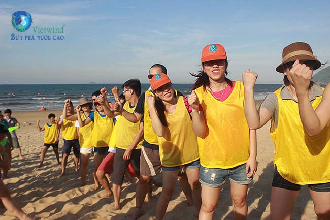 to-chuc-team-building-cty-shb-vietwind-19