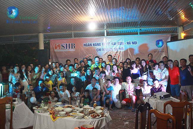 to-chuc-team-building-cty-shb-vietwind-2