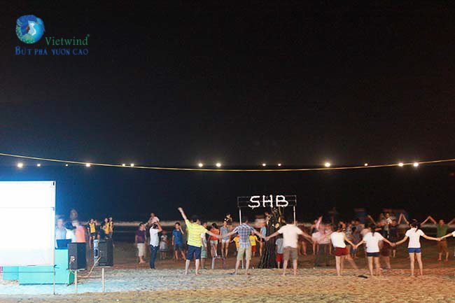 to-chuc-team-building-cty-shb-vietwind-5