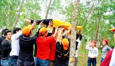 tro-choi-team-building-rung-cay-ma-thuat-400x230