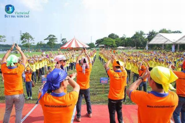 3-ly-do-nen-to-chuc-team-building-vietwind-4