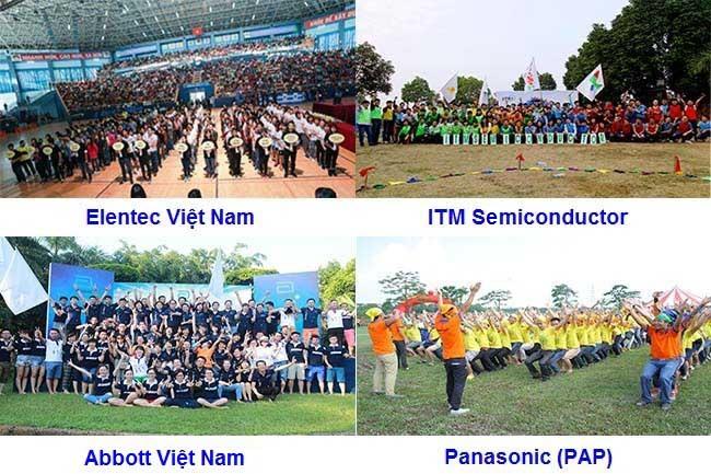 cong-ty-to-chuc-team-building-chuyen-nghiep-Ha-Noi-Vietwind-11