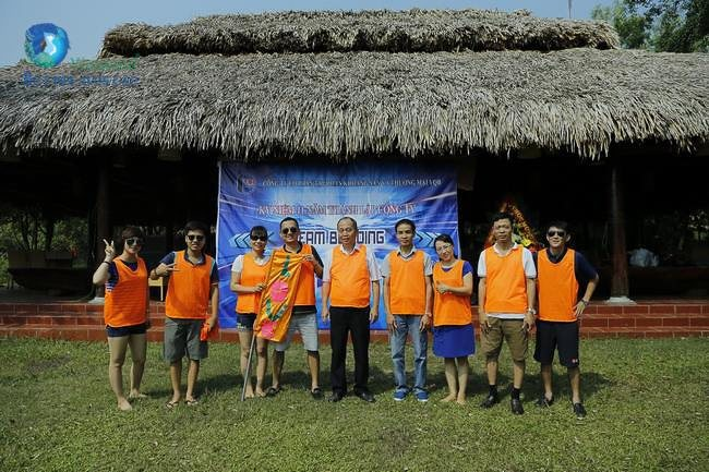to-chuc-team-buildin-vqb-vietwind-team-building-3