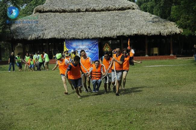 to-chuc-team-buildin-vqb-vietwind-team-building-6