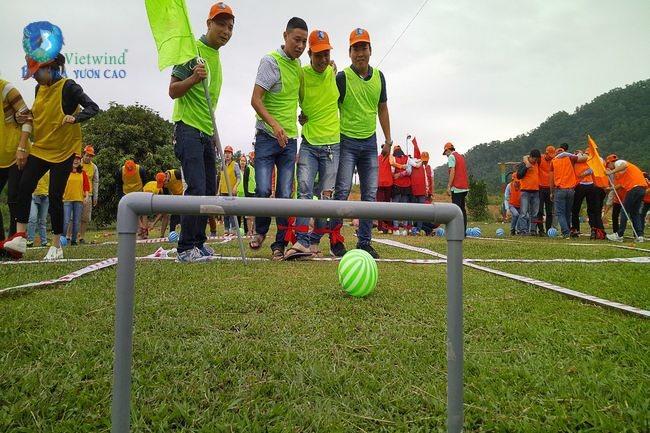 to-chuc-team-buildin-lavie-vietwind-team-building-1