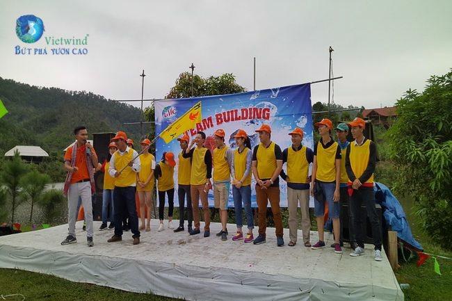 to-chuc-team-buildin-lavie-vietwind-team-building-11