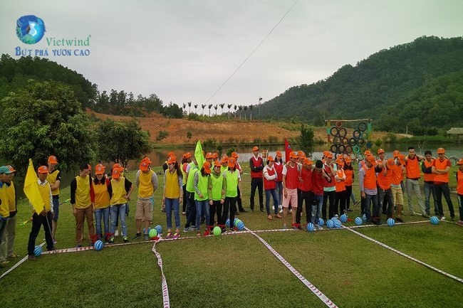 to-chuc-team-buildin-lavie-vietwind-team-building-12