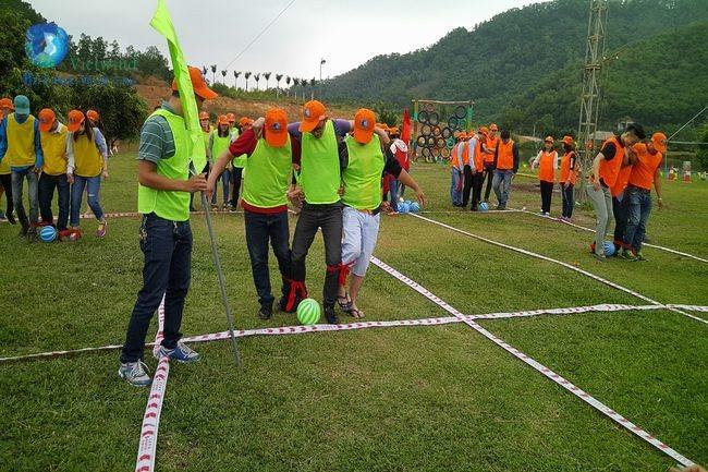 to-chuc-team-buildin-lavie-vietwind-team-building-13