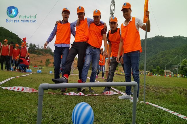 to-chuc-team-buildin-lavie-vietwind-team-building-2