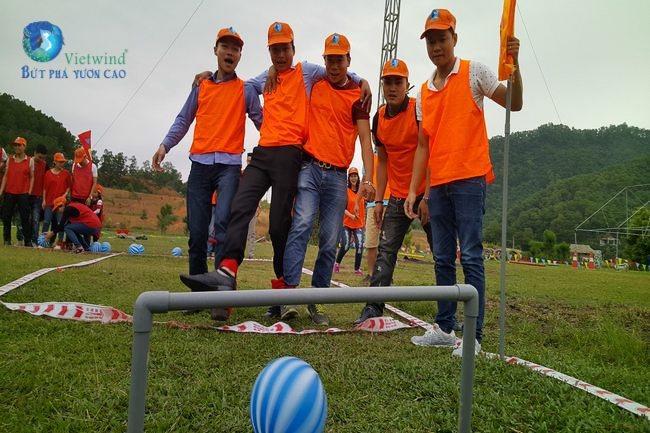 to-chuc-team-buildin-lavie-vietwind-team-building-2