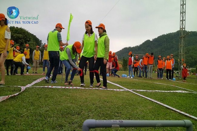 to-chuc-team-buildin-lavie-vietwind-team-building-3