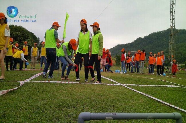 to-chuc-team-buildin-lavie-vietwind-team-building-3