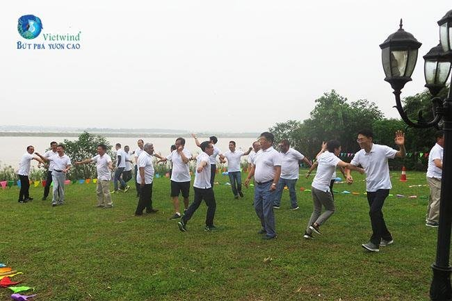 to-chuc-team-buildin-thysen-vietwind-team-building-2