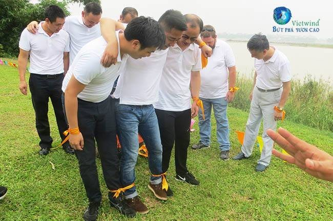 to-chuc-team-buildin-thysen-vietwind-team-building-5