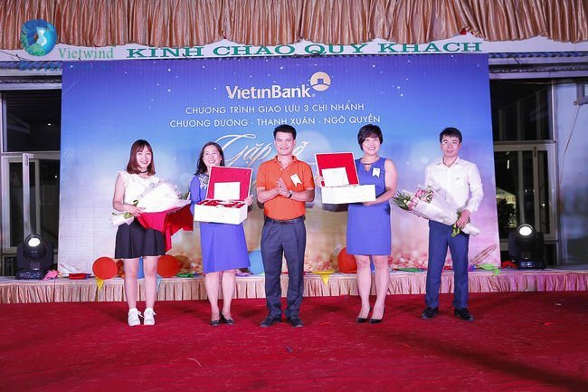 to-chuc-team-buildin-viettinbank-vietwind-team-building-10