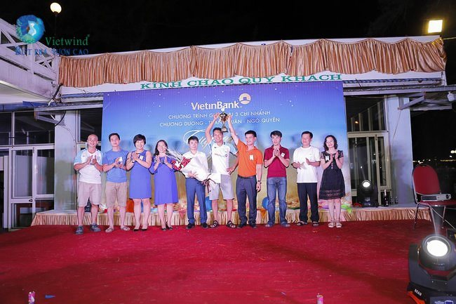 to-chuc-team-buildin-viettinbank-vietwind-team-building-11