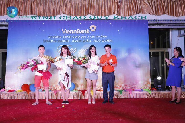 to-chuc-team-buildin-viettinbank-vietwind-team-building-12