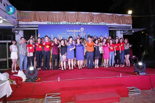 to-chuc-team-buildin-viettinbank-vietwind-team-building-15