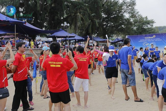 to-chuc-team-buildin-viettinbank-vietwind-team-building-3