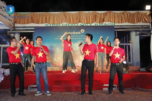 to-chuc-team-buildin-viettinbank-vietwind-team-building-8
