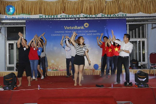 to-chuc-team-buildin-viettinbank-vietwind-team-building-9