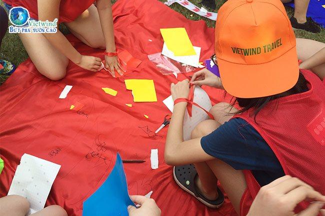 to-chuc-team-building-7a1-vietwind-team-building-6