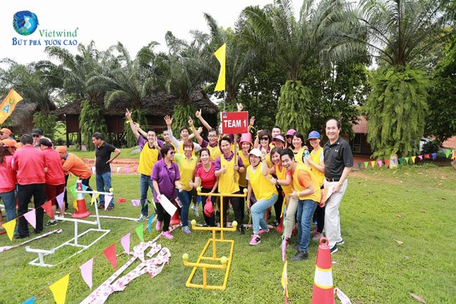 to-chuc-team-building-bni-vietwind-team-building-2